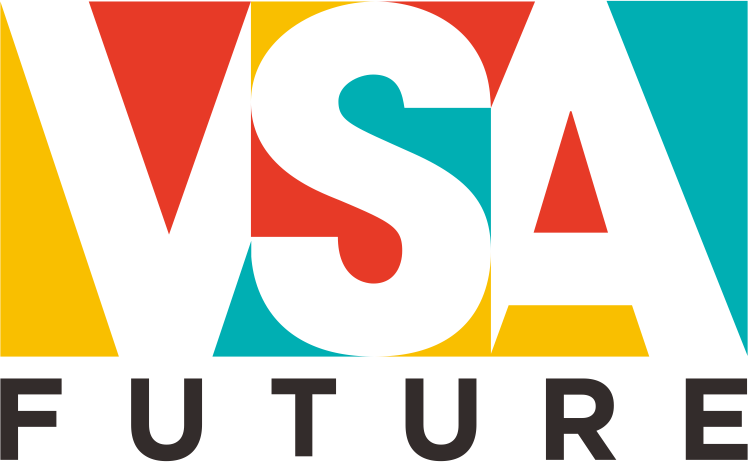 VSAFuture.com | Online Tutoring and College Counseling.