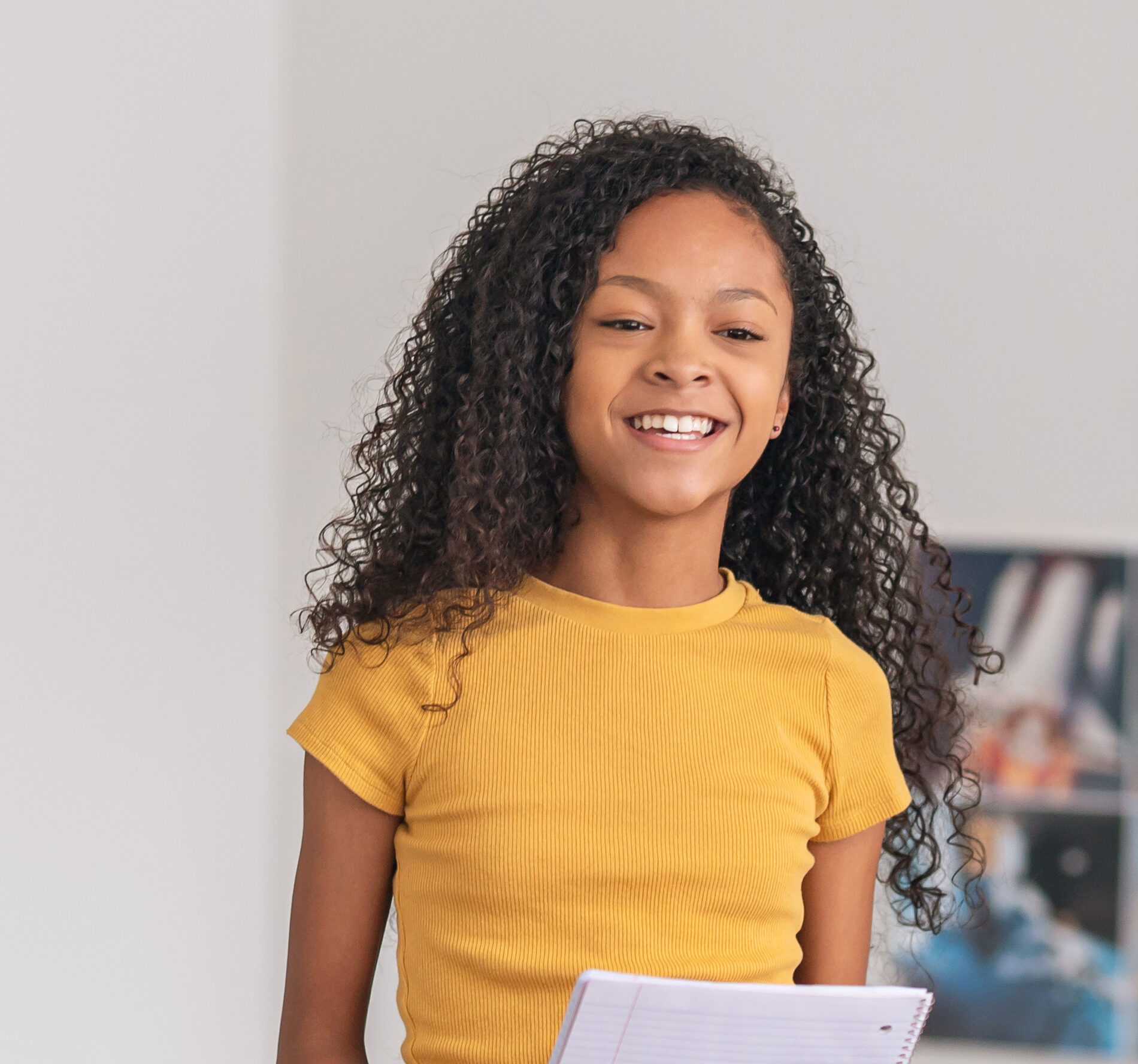 Public Speaking  Online Tutoring and Online Learning   VSAFuture.com