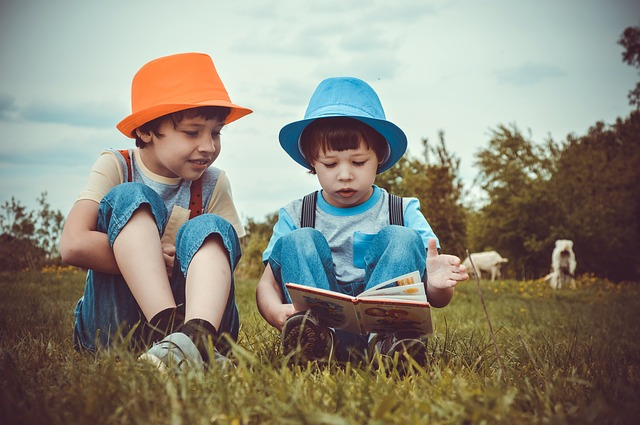 Why it's Important That Your Youngster Keeps Studying Over the Summer | Vsa Future